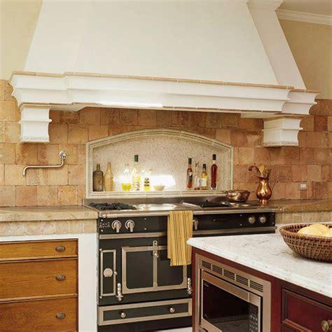 Find Your Perfect Kitchen Backsplash