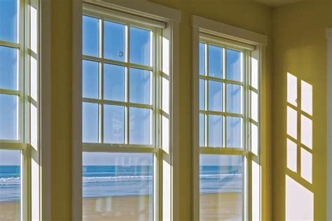 fiberglass windows  gaining popularity remodeling