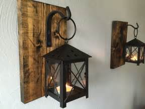 bathroom wall ideas pictures ikea iron candle sconce great home decor install iron candle sconce