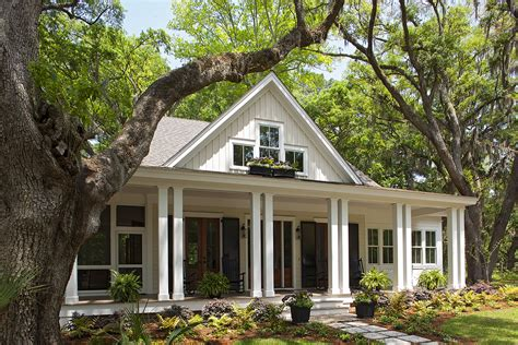 exterior house color visualizer james hardie