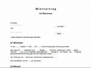 Kündigung Mietvertrag Vorlage : k ndigung mietvertrag vorlage als vermieter k ndigung vorlage ~ Markanthonyermac.com Haus und Dekorationen
