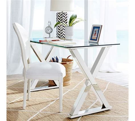 Ebay Pottery Barn Table Ls by Pottery Barn Desk Ls 28 Images Porter Collector S Desk