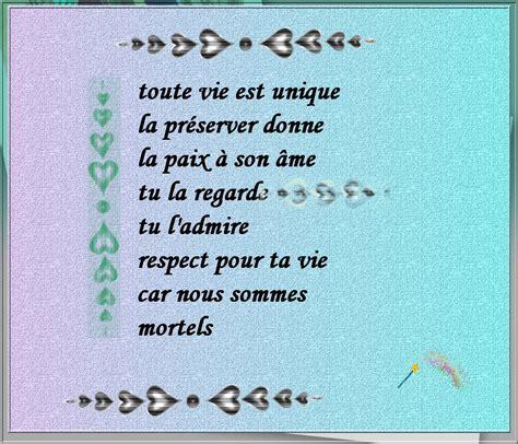 poeme sur la vie bing images
