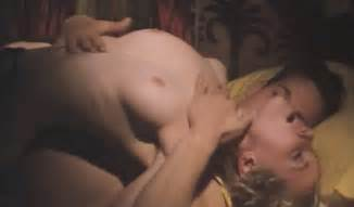 Anne Heche Nude Sex Scene In Pie In The Sky Movie FREE VIDEO