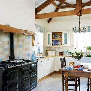 small country kitchen ideas small country kitchen designs home design ideas