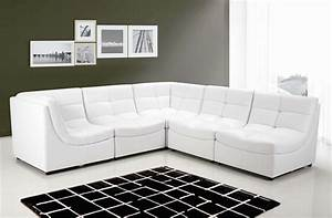 Z gallerie leather sofa white sectional sofa cloud for Cloud sectional sofa z gallerie