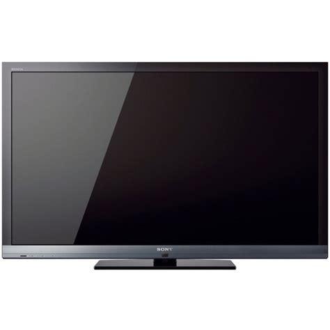 Tele 100 Cm Sony Bravia Kdl 32ex710 Kdl32ex710 Achat Vente Tv Sur Ldlc