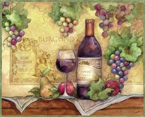 wine country kitchen 39 best martin johnson heade images on martin 1112