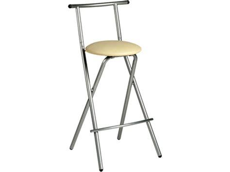tabouret de bar pas cher mobilier maison tabouret de bar pliable g with bar pliable