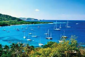 saint vincent and the grenadines caribbean Saint Vincent and the ... St. VIncent and the Grenadines