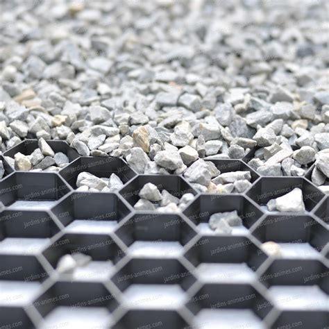 comment poser des dalles nid d abeille la r 233 ponse est sur admicile fr