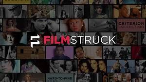 X Files Le Film Streaming : filmstruck c est fini le site de streaming fermera le 29 novembre ~ Medecine-chirurgie-esthetiques.com Avis de Voitures