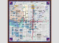 Пластиковые Карты Казино filesmailer