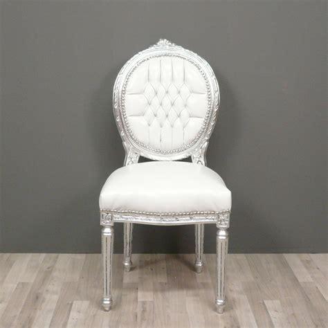 chaises louis xvi chaise louis xvi chaise baroque meuble baroque