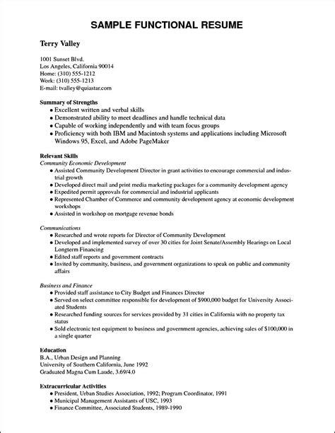 A sample of curriculum vitae pdf. Sample Curriculum Vitae Pdf | Free Samples , Examples ...