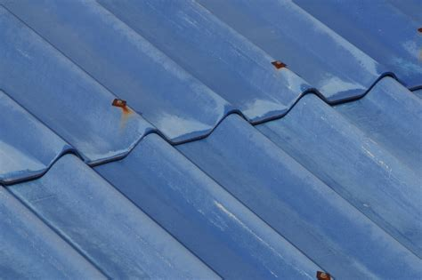 paint  galvanized metal roof  sherwin williams