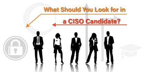 What Should You Look For In Candidates For A Ciso Position. What Is The Best Free Resume Builder. Adjectives To Use In Resume. Skills And Abilities List For Resume. Stay At Home Mom Resume Skills. Software Tester Resume Format. Perfect Resume Layout. Job Resume Cover Letter Examples. Resume Merchandiser