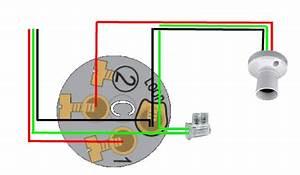 [DIAGRAM_38ZD]  Clipsal Light Switch Wiring Diagram Australia. clipsal light switch wiring  diagram australia. clipsal light switch wiring diagram australia what do.  19 luxury clipsal light switch wiring diagram australia. wiring clipsal  saturn light | Light Switch Wiring Diagram For Australia |  | 2002-acura-tl-radio.info