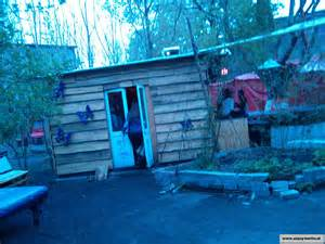 small bungalow berliner club at ostkreuz about blank berlin enjoy