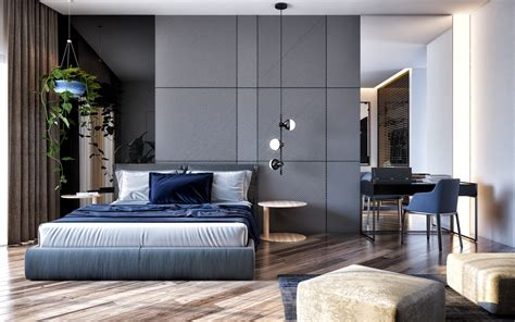 44 Awesome Accent Wall Ideas For Your Bedroom. Outdoor Living Room Size. Cheap Living Room Furniture Miami. Accent Wall For Grey Living Room. Living Room Set Sale. Cheap Living Room Furniture Sets In Orlando Fl. Glass Kitchen Canisters Sets. Best Living Room Ideas 2016. Living Room Decorating Ideas With Black Couch