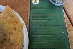 Frühstücken In Augsburg : unterwegs in augsburg henry s coffee ab jetzt vegan ~ Watch28wear.com Haus und Dekorationen