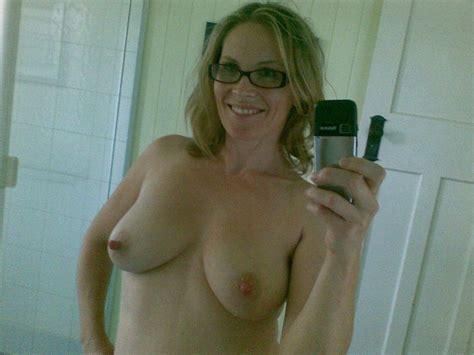 Selfshot Hard Nipples Milf Milfs Pictures Luscious