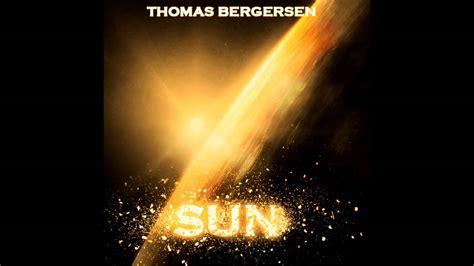 Thomas J. Bergersen (sun)