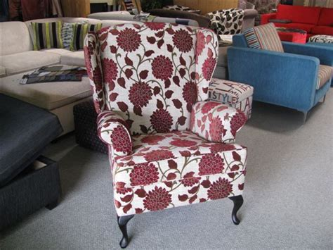 chair upholstery fabric nz wing back chair swiss craft furniture