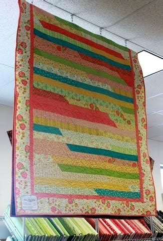 jelly roll race quilt jelly roll race quilts co nnect me