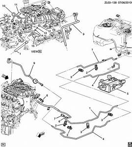 Download 2004 Chevy Silverado Fuel Line Diagram Html Full