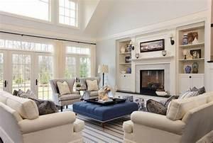 Trouvez un canape confortable qui va bien avec votre for Canapé convertible cuir avec tapis de passage