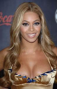 Picture Of Beyonc Knowles In General Pictures Beyonc