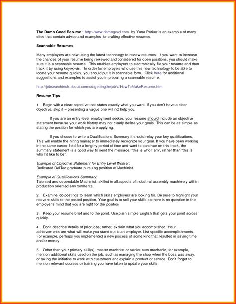 commission statement template   fabtemplatez