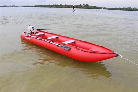 Kayak Boats Reviews by 15 Kayak Boat Crossover Kaboat