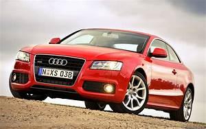Diagrame Audi A5 Italiano