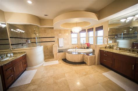 el paso custom home builders padilla homes naplis