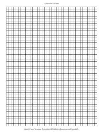 printable paper archives tims printables