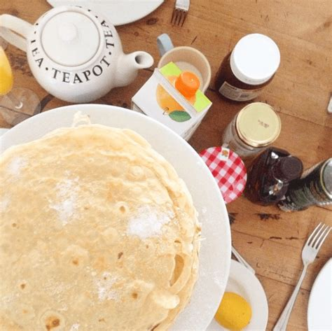 recette pate a crepes archives prettylittletruth lifestyle voyage mode cuisine