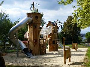 Aire De Jeux Extérieur Collectivité : les jeux de plein air imaj ~ Preciouscoupons.com Idées de Décoration
