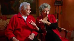 Actors Bill And Susan Hayes Youtube
