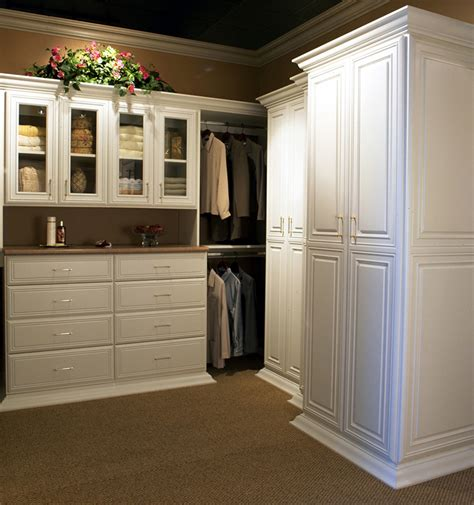 Large White Wardrobe Closet by White Wardrobe Closet Npnurseries Home Design Find
