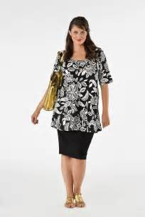 casual long white plus size summer dresses for women