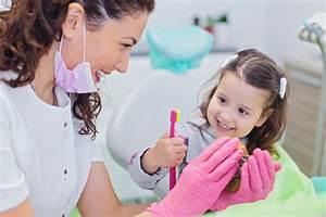 Pediatric Dental Care in Jersey City, NJ- True Dental Care ...