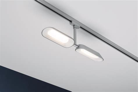 eclairage sur rail plafond eclairage tableau eclairage sur rail plafond halog 232 ne spot dipper