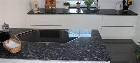 Kuchenarbeitsplatten Preise by K 252 Chenarbeitsplatten Granit Preise Wie