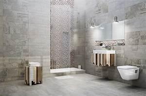 Y Et W : loft carpet gres szkliwiony 60x60 grs 147c loft ceramstic p ytki import sklep ~ Medecine-chirurgie-esthetiques.com Avis de Voitures