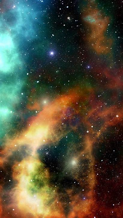 Note Galaxy Samsung Note10 Wallpapers Technology Usewallpaper