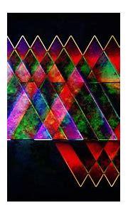 [46+] HD Abstract Wallpapers 1920x1080 on WallpaperSafari