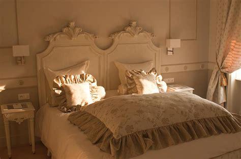 t 234 te de lit sur mesure lits sur mesure