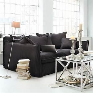 Möbel De Sofa : sofa thornton anthrazit loberon ~ Eleganceandgraceweddings.com Haus und Dekorationen